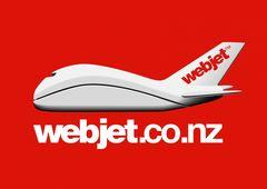 Webjet NZ