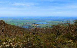 Victoria Valley View