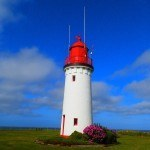 Whalers Point Lighthouse, Portland, Victoria