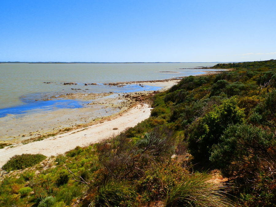 Coorong View, South Australia