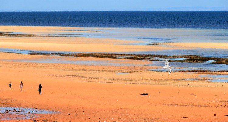 Ardrossan, South Australia